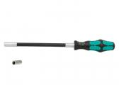 Socket Driver 7mm