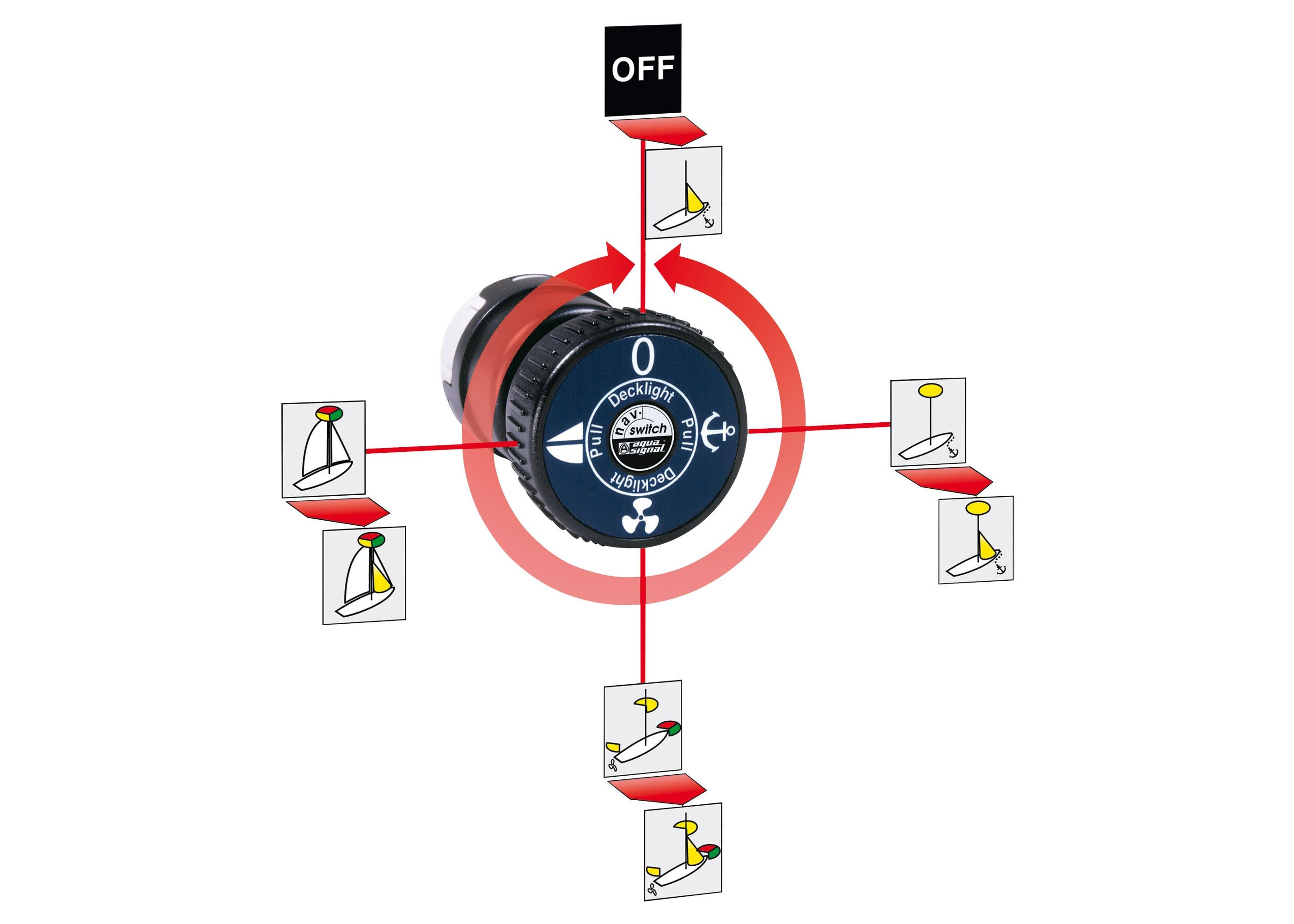 13638_Positionslichter-Schalter_NAV-Switch_Skizze.jpg