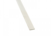 Rectangular Batten / 16 x 2 mm / soft
