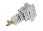 SEPAR - SWK 2000/5 Single Filter