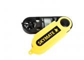 Anémomètre à main SKYMATE SKYMATE SM-18