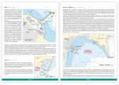 DK Chart Pack 9 - Balearic Islands