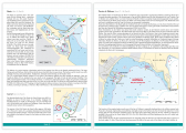 DK - Carte 9 - Pacchetto Isole Baleari