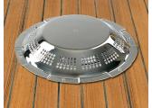Deck Ventilator