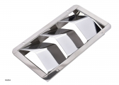 Griglia di ventilazione / 3 slot
