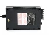 EPS - 100 W Rectifier