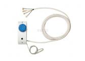 Évaporateur à lamelles VD-03