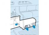 Sistema di raffreddamento Serie 90