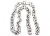 High-Quality Chain, Galvanised