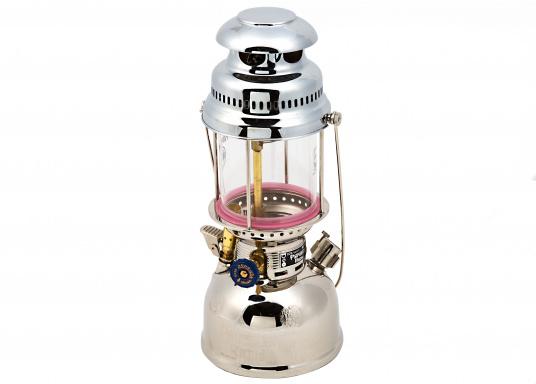 Lampade Ad Olio Per Esterni : Petromax lampada tipo 500hk cromata solo 169 95 u20ac svb