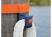 Rope Hooks for Piles