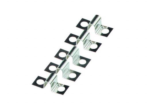 terminal block jumper for d6 fuse box, 5-pc set