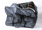 Carry Bag for Foldable Bikes