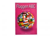Flaggen ABC - 195 Nationalflaggen