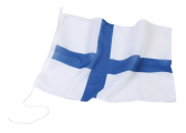 Country Flags - Finland