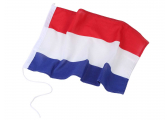 Country Flags - Netherlands