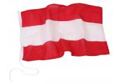 Country Flags - Austria