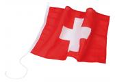 Country Flags - Switzerland