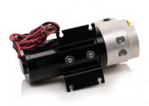Pompe hydraulique pour pilote
