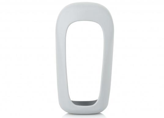 Handheld wireless remote control for windlasses.  (Imagen 7 of 9)