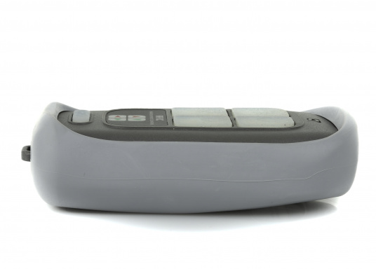 Handheld wireless remote control for windlasses.  (Imagen 4 of 9)