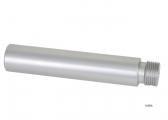 Pushrod Extension for Tiller