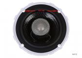 Full Range Marine Loudspeakers