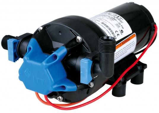 JABSCO PAR-max Plus - high pressure water pump from 199,95