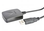 USB-GPS-Empfänger MG-220