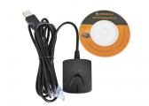 USB-GPS-receiver MG-220