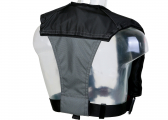 Life Jacket NOVA 275 AHR / fully equipped / 300 N