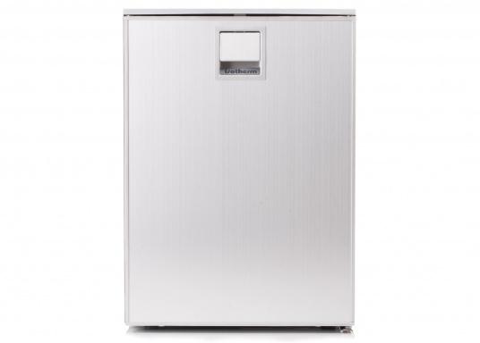 Die Kühlgeräte der Serie CRUISE ELEGANCE von isotherm sind das Ergebnis sorgfältiger Forschung. Sie verbinden technische Innovationen mit ausgeklügeltem und äußerst praktischem Design.
