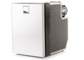 CRUISE Elegance Refrigerator / 49 liter