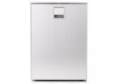 Bild von Kompressor-Kühlschrank CRUISE Elegance / 49 Liter