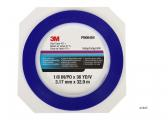 Scotch® - 471+ Masking Tape / 3.17 mm or 6.35 mm x 33 m