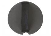 Support Plate for Polishing Pad