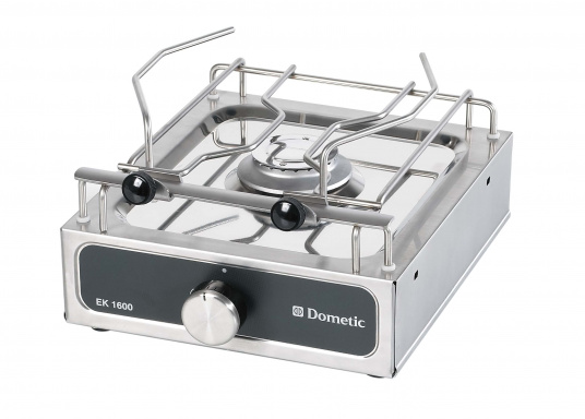 DOMETIC -Piano cottura a gas EK 1600 - mobile - giunti ...