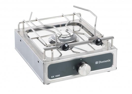DOMETIC -Piano cottura a gas EK 1600 - mobile - giunti ...