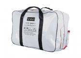 SEA MASTER Liferaft / ISO 9650-1 / ISAF