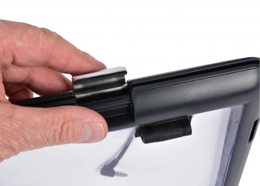 Armor X Ipad Case Buy Now Svb