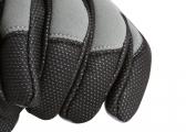 Windstopper Gloves