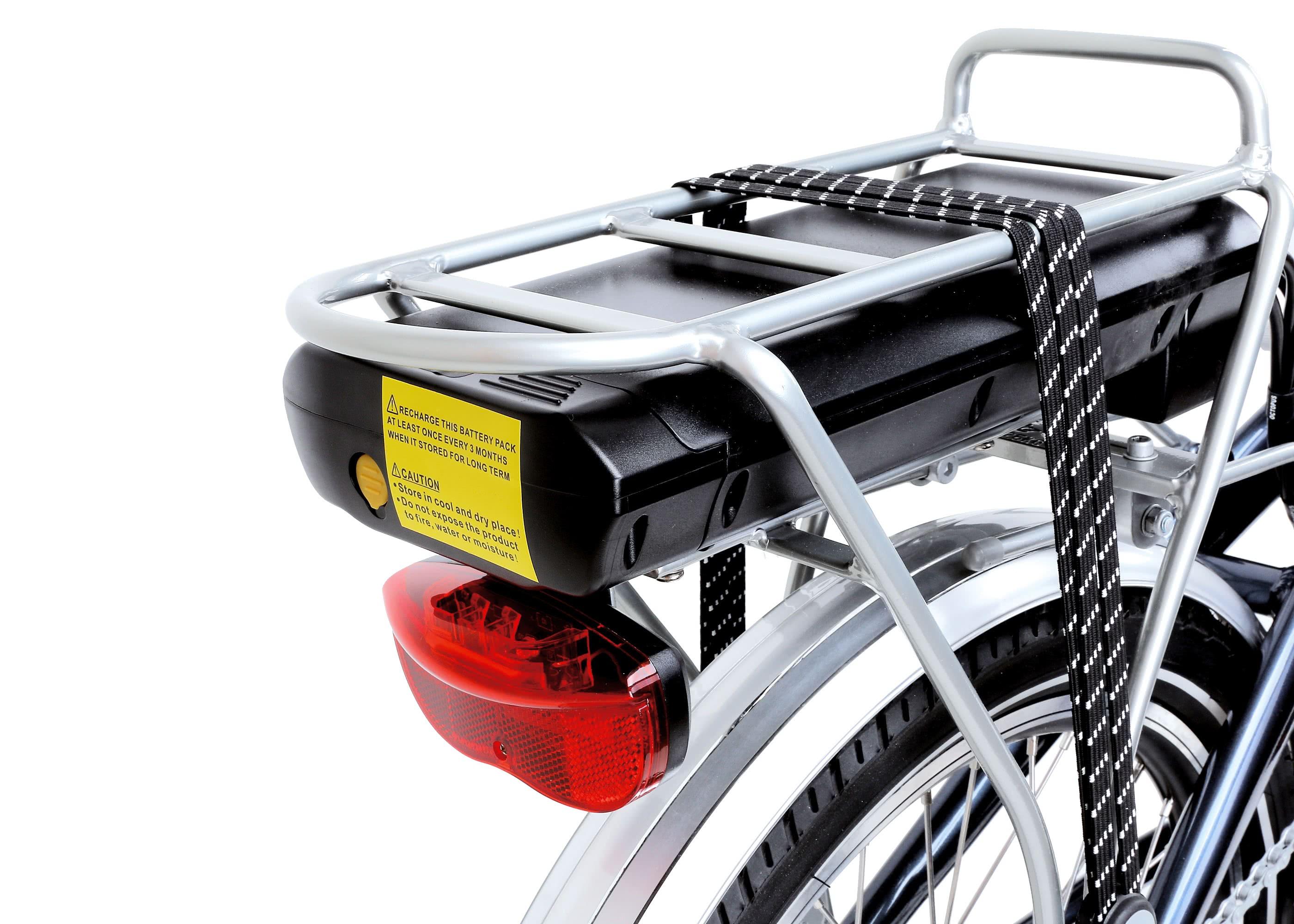 86092_SEATEC_Elektro-Bord-Fahrrad-BLIZZ_detail6.jpg