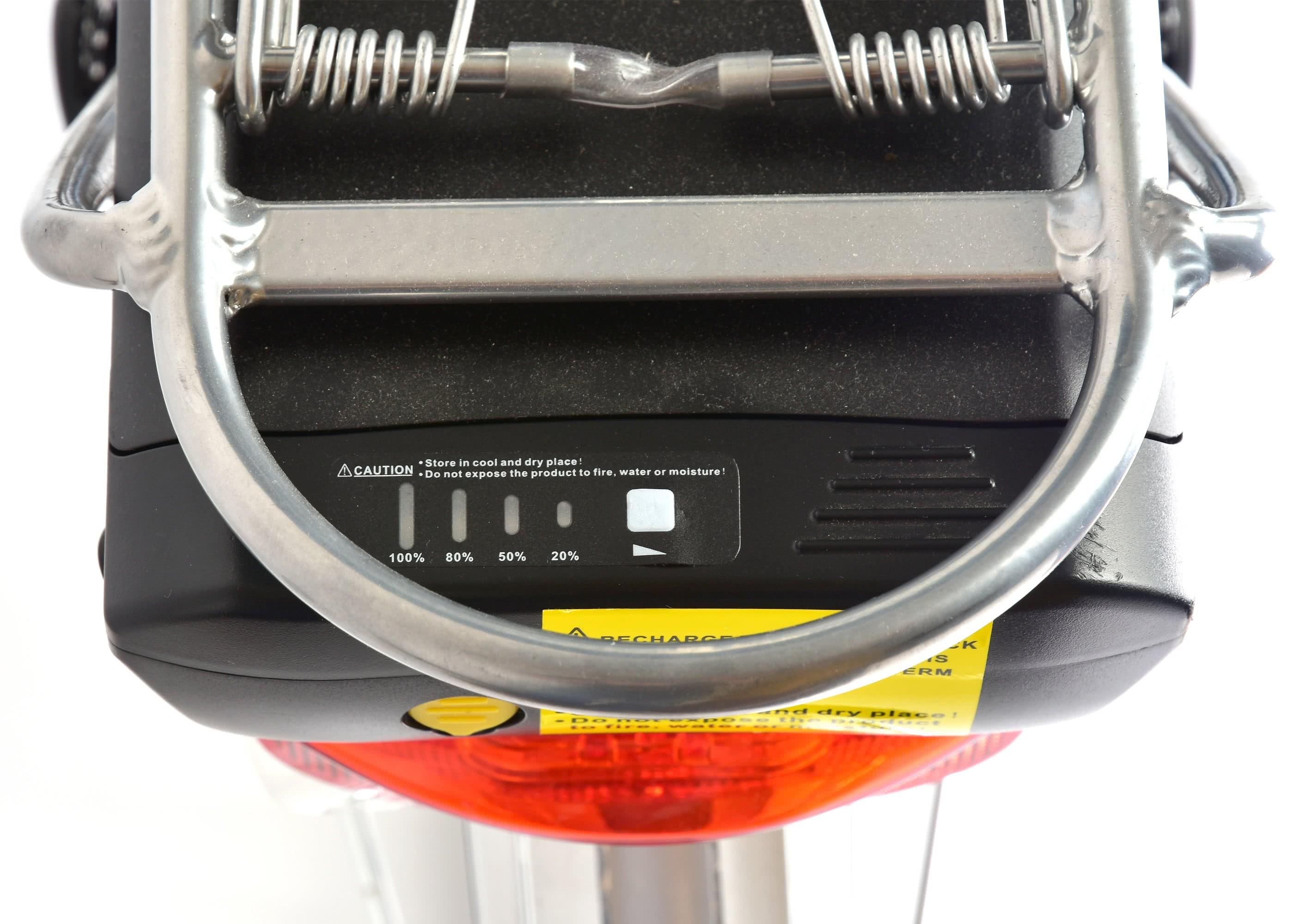 86092_SEATEC_E-Bike_BLIZZARD_Akku_Detail.jpg