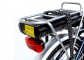 Batteria ioni di litio per E-bike 36 V / 8.7 Ah