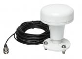 GPS Antenne für LESSWIRE 3G Router Wi2U