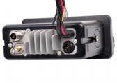 GX2200E VHF Marine Radio