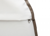Sedile Comfort - 14 posizioni