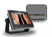 SideVision™ modulo sonar CP200