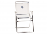 Deck Chair PA160A