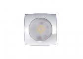 LED Deckenleuchte TATI
